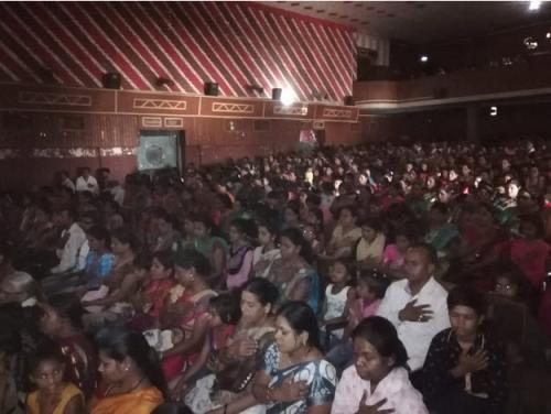 amrawati-grihalakshmi-11
