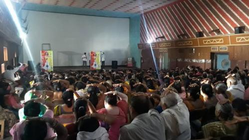 amrawati-grihalakshmi-4