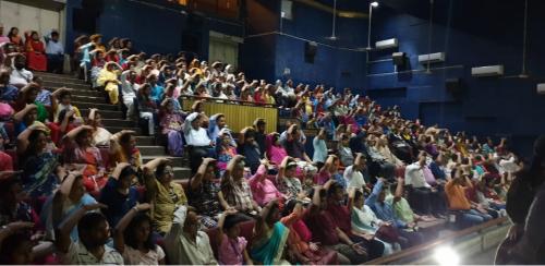 kolkata-grihalakshmi-film5