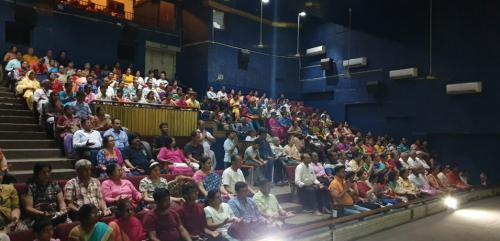 kolkata-grihalakshmi-film7