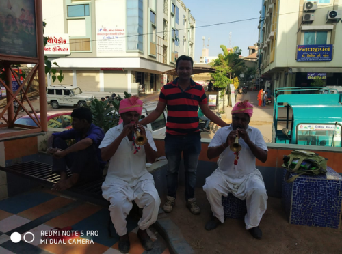 palanpur-gujrat-grihalakshmi-10